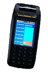 Ultrafare Pro Handheld