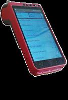 https://sites.google.com/a/ticket-technology.co.uk/ticket-technology-website/products/ezifare